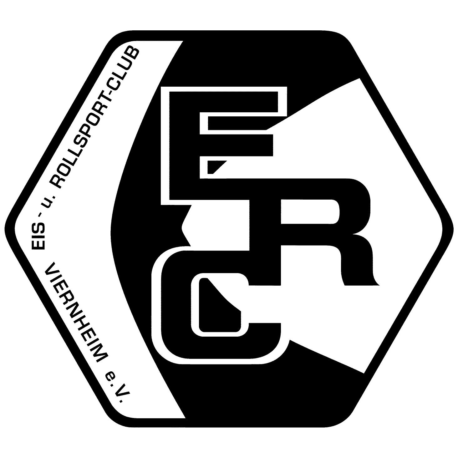 ERC Viernheim